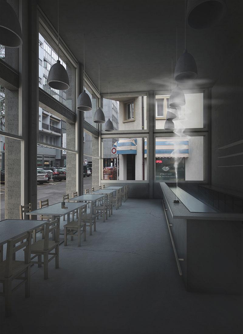 1_Caflis.R.1501161